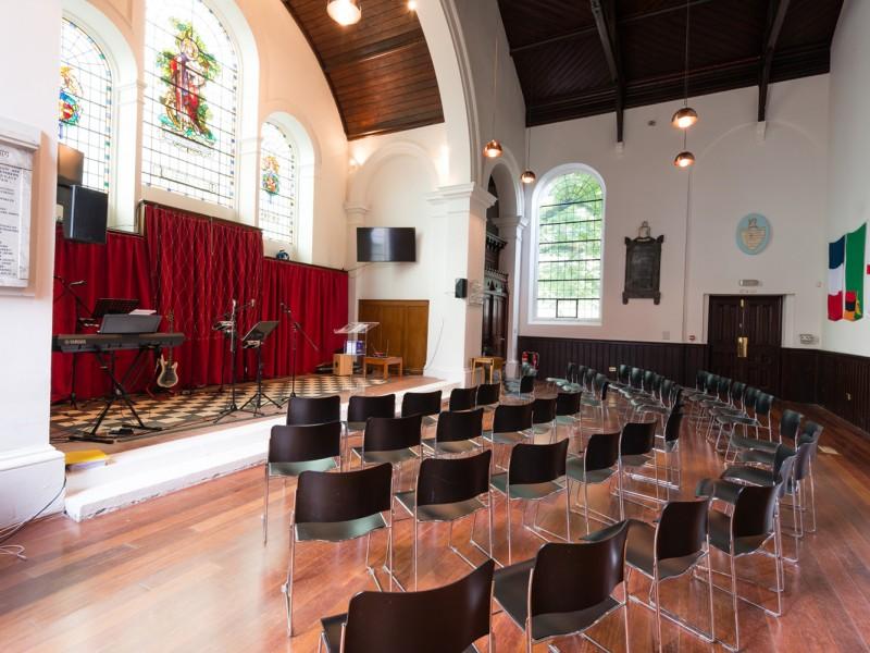 Mathews_House_meeting-hall