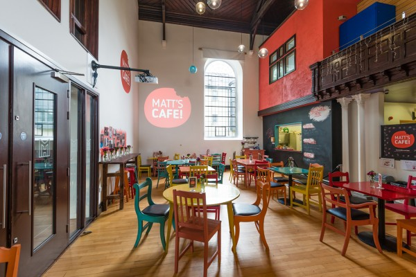 Mathews_House_Cafe