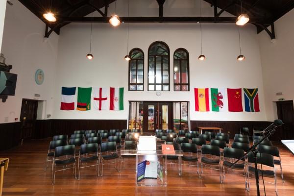 Mathews_House_meeting-hall2